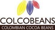 colbeans 300